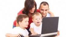 Güvenli İnternet & Çocuk Profili