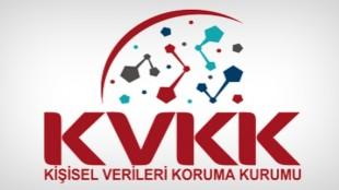 Kişisel Verilerin Korunması Kanunu (KVKK).!